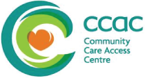 CCAC - Community Care Access Centre